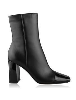 Venice Boots by Gianvito Rossi