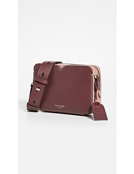 Candid Medium Camera Bag by Kate Spade New York