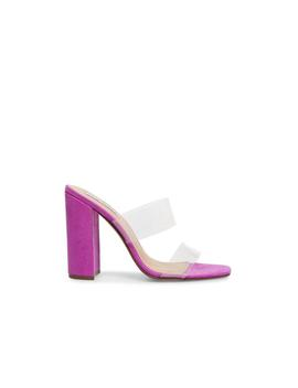 Tegan Purple by Steve Madden