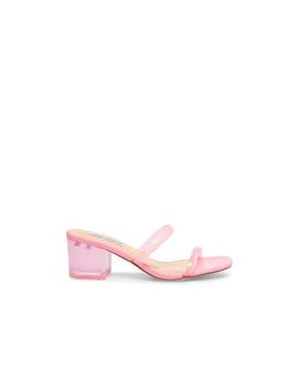 Issy Pink by Steve Madden