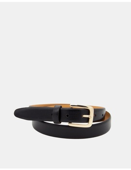 Bliss by Loop Leather Co
