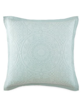 Home Expressions™ Emma Euro Sham by Jcp Home