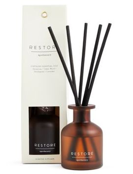 Restore Diffuser by Marks & Spencer