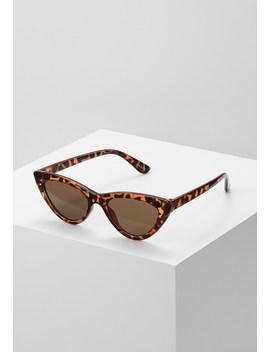Suvyan   Sonnenbrille by Aldo