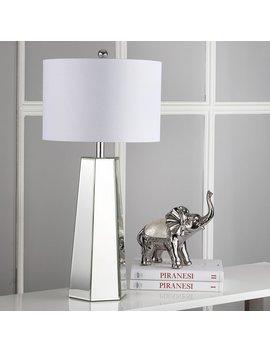 "Mya 32\"" Table Lamp by Willa Arlo Interiors"