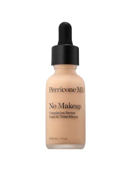No Foundation Foundation Serum by Perricone Md