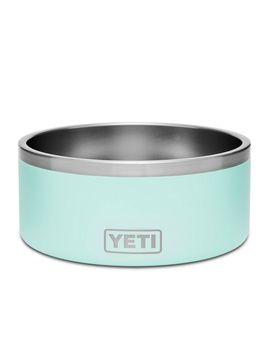 Yeti Boomer Dog Bowl by L.L.Bean