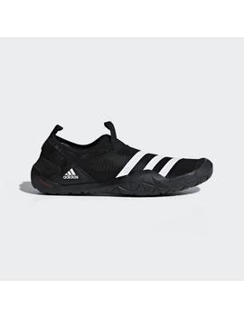 Climacool Jawpaw Slip On Shoes by Adidas