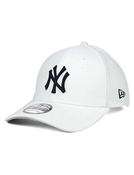 New York Yankees Core Classic 39 Thirty Cap by General