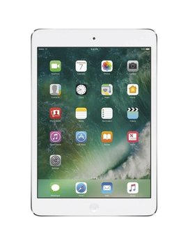 I Pad Mini 2   32 Gb   Pre Owned   Silver by Apple