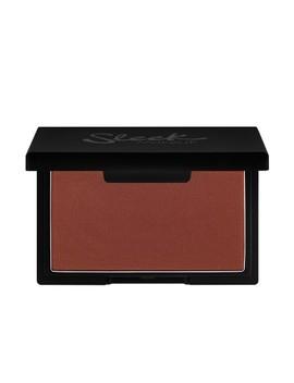 Sleek Make Up Blush   .27oz by .27oz