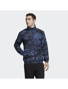 Id Spray Dye Cover Up by Adidas