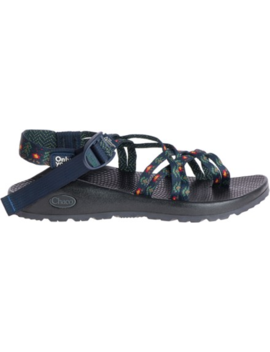 Chaco Zx/2 Classic Smokey Bear Sandals   Women's by Chaco