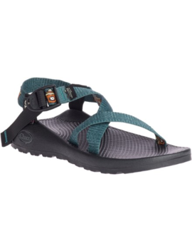 Chaco Z/1 Classic Smokey Bear Sandals   Women's by Chaco