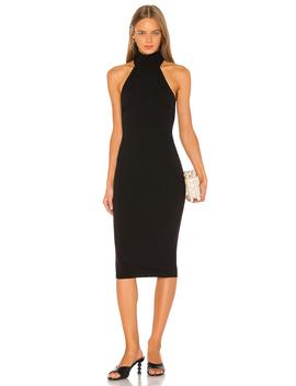 Charlotte Dress by Lpa