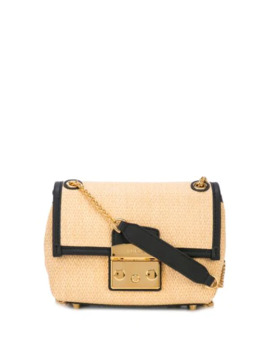Mini Bag by Furla