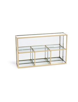 Jewellery Tray by Primark