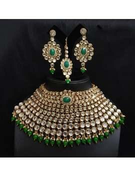 Indian Bridal Jewelry Wedding Party Gift Heavy Kundan Set New Design Royal Look Engagement Ethnic Bollywood Designer Traditional New Uk by Etsy