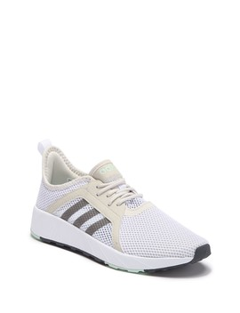 Questar Sneaker by Adidas