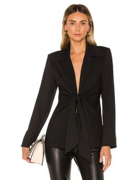 The Tilly Blazer by L'academie