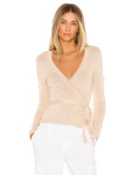 Bonita Sweater by Majorelle