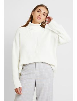 Dosa   Strickpullover by Monki