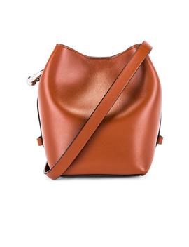 Kate Mini Bucket Bag by Rebecca Minkoff