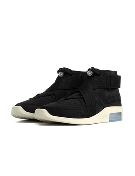 Air / Fear Of God 1 by Nike