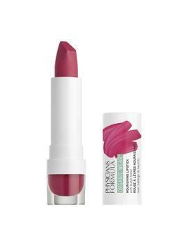 Organic Wear Nourishing Lipstick by Physicians Formula