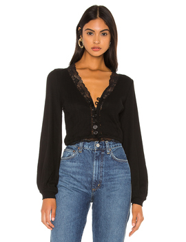 Run With Me Cardi by Free People