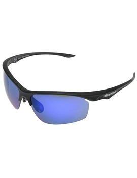 Revo Sunglasses Mens by Karrimor