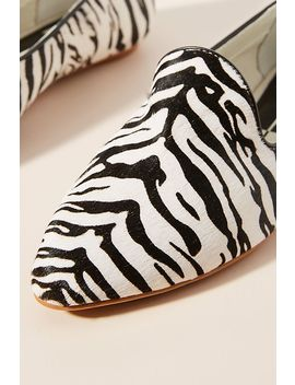 Dolce Vita Gail Loafers by Dolce Vita