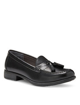 Eastland Women's Liv Loafers by General