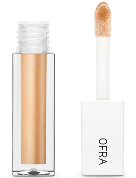 Online Only Rodeo Drive Anniversary Lip Gloss by Ofra Cosmetics