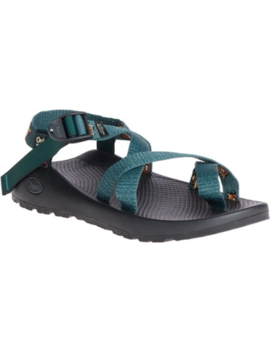 Chaco Z/2 Classic Smokey Bear Sandals   Men's by Chaco