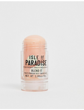 Isle Of Paradise Blend It Gradual Touch Up Stick by Isle Of Paradise