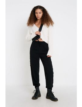Uo Brogan Utility Pocket Pant by Urban Outfitters