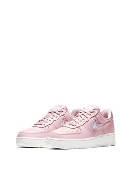 Air Force 1 '07 Se Premium Sneaker (Women) by Nike