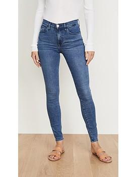 Kaia Skinny Jeans by 3x1