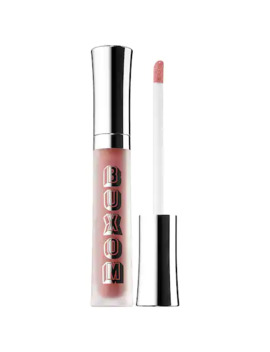Full On™ Plumping Lip Cream Gloss by Buxom