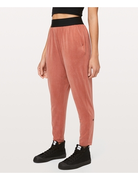 Balzo Jogger by Lululemon