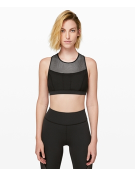 Kaomi Bra Lululemon Lab by Lululemon