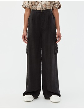 Addison Cargo Pant by Which We Want