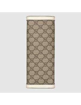 Padlock Gg Small Shoulder Bag by Gucci