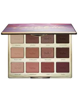 Tartelette™ In Bloom Clay Eyeshadow Palette by Tarte