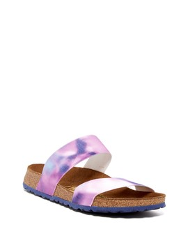 Curacao Classic Footbed Sandal by Birkenstock