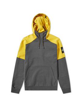 The North Face Fine 2 Box Hoody by The North Face