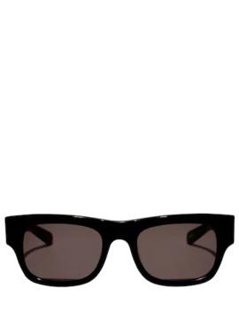 Flat Acetate Sunglasses by Flatlist Eyewear