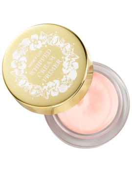 Whipped Cream Primer by Winky Lux