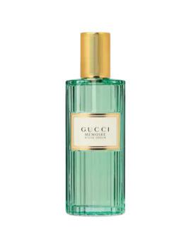 Mémoire D'une Odeur Eau De Parfum by Gucci
